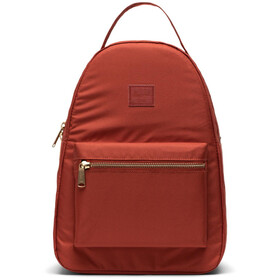 Herschel Nova Small Light Backpack 14l picante